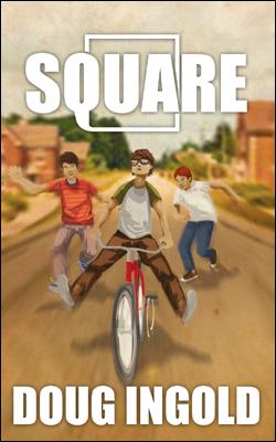 square_novel